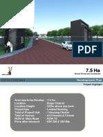 Proposal-GRIYA-CENDANA.pdf