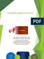 STANDAR AKREDITASI FKTP.pptx