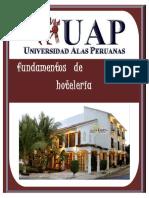 HOTEL 4 ESTRELLAS.pdf