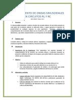 Final Circuitos Electricos II informe 2.docx