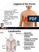 1. Structure Of Chest, dr. Hasan Nyambe.pdf