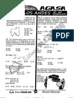 3s_2015.pdf