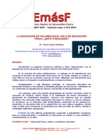 Dialnet-LaEducacionEnValoresEnElAulaDeEducacionMitoORealid-3618413.pdf