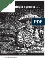 Altieri, 2009. La biotecnologia agricola en el mundo en desarrollo. Mitos, riesgos y alternativas.pdf