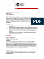 bioquimica (1)