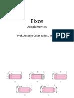 07_05-eixos-acoplamentos.pdf
