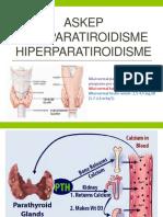 171017_ASKEP HIPO HIPER PARATIROIDISME.pdf