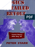 Logics-of-Failed-Revolt-French-Theory-After-May-68.pdf