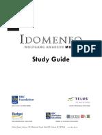 idomeneo_study_guide.pdf