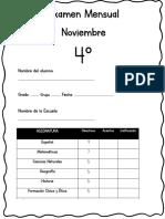 Noviembre - 4to  Grado 2018-2019 (1).pdf