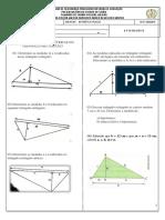 Atividade-de-Matemática-Aplicada-9°-Ano.pdf