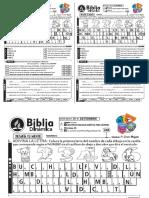 246 - Ultimo Viaje de Pablo PDF