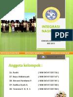 327729361-PPT-INTEGRASI-NASIONAL.pptx