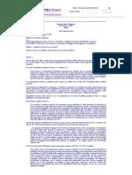 BasicLegalEthics_Cayetano v. Monsod_G.R. No. 100113