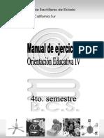 ejercicios-de-orientacion- interes y aptitud.pdf