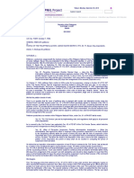 33_Fulltext_Himagan v. People of the Philippines Et Al_G.R. No. 113811