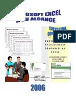 Aplicaciones-contables-excel-.pdf