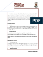 Research Document Template