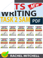 367085234-ielts-writing-task-2-samples-over-450-high-quality-model-essays-for-your.pdf