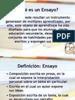 45211_179820_Guía 1 drama (1)