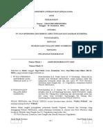 DRAFT AMD1 PLN-RS PALANG BIRU, GOMBONG2016.doc