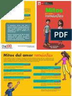 Cartilla de mitos - para mí.pdf