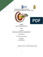 unidad 3 de administracion estrategica.docx