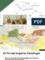geografia-sagr-escr