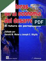 Dialnet-EstrategiasDeDesarrolloEconomicoEnAmericaLatina-4835795