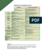 i16calendario-vacinacao.pdf