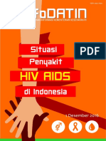 Infodatin-Situasi-Penyakit-HIV-AIDS-di-Indonesia.pdf