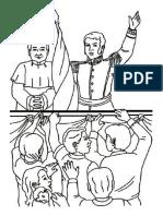 Afiches Historia Del Peru