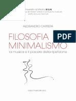 2018_-_Filosofia_del_minimalismo_Estratt.pdf