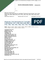 130731535-CID-MID-FMI-Caterpillar.pdf
