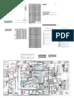 159158550-910f-Electrical.pdf