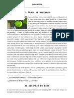 EL ÁRBOL DE MANZANAS.docx