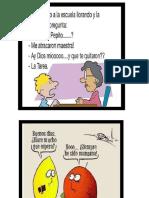 EFEMERIDES OCTUBRE.docx