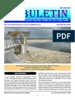 04-Buletin Edisi Nov 2008 No.36-37_Th.XI_Kw.IIIII_2008.pdf