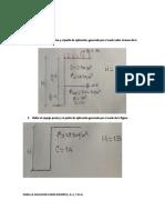 Solucion Examen Final Geotecnia Aplicada