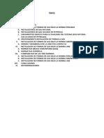 Comparación de Normas de Instalación de Ternas de agua a base natural.docx