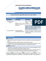 COM2-U5-SESION 08.docx