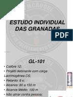 Agentes Quimicos - Estudo Individual das Granadas e Munições de Impacto Controlado - 03.pdf