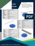 Palntilla-para-Catalogo.pdf