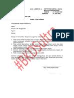 SURAT PERNYATAAN ANAK LAMPIRAN I.pdf