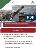 PERUMIN.pdf