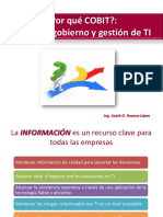 COBIT_5_-_Framework.pptx