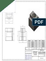 Lamina-de-la-figura-en-milimetros-micrometro-universal.PDF