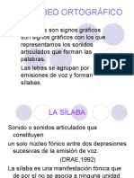 silabeo.pdf