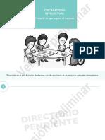 3. INTELECTUAL.pdf