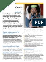 informacion-para-los-padres-los-estilos-de-crianza.pdf
